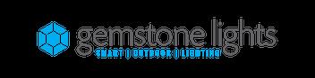 Gemstone Authorised Dealer
