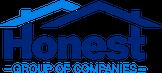 Honest Group of Companies's Logo